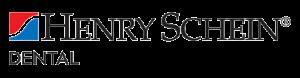 henry_schein_logo