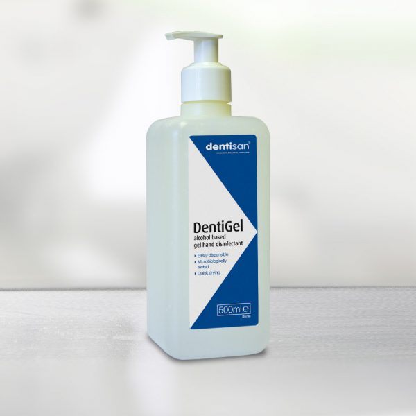 DentiGel