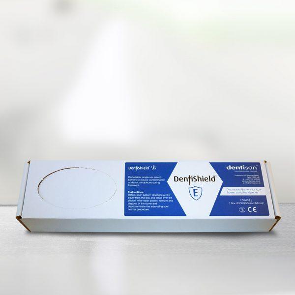 Dentishield E Product