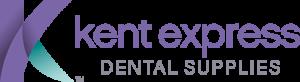 kent_express_logo