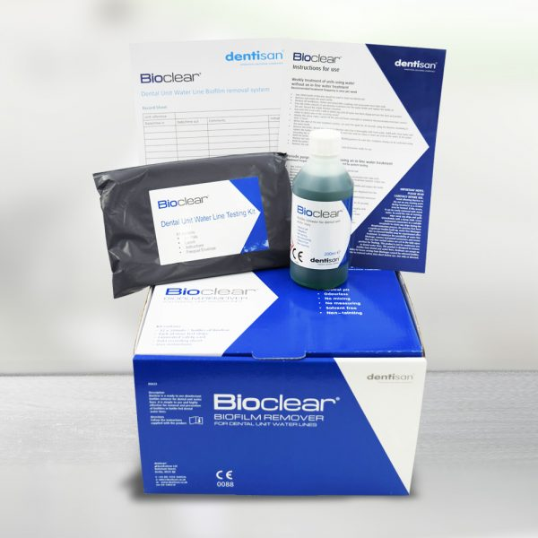 Bioclear product image