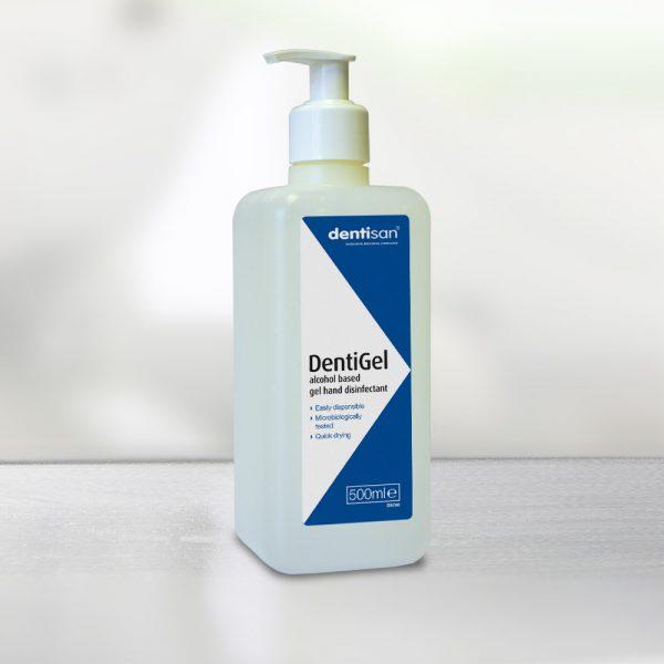 DentiGel